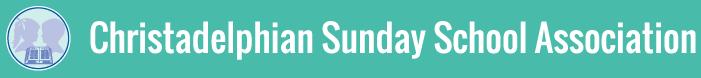 Christadelphian Sunday School Association